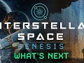 What's Next for Interstellar Space: Genesis