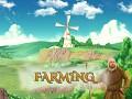 Farming – Devlog #4