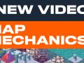 New Video! Modding Series Part 2 : Map Mechanics