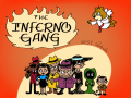 The Inferno Gang Pitch Video