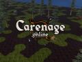 Carenage Online - Introduction video