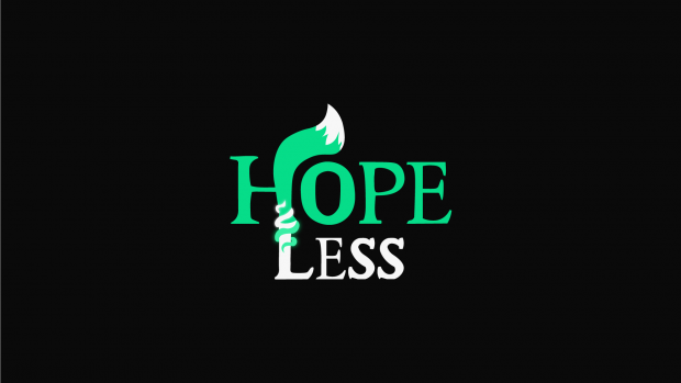 HopeLess - Puzzles and Art!