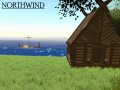 NORTHWIND Devlog #6 - Interactivity & Roadmap