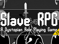 Slave RPG 2.0 - The Final Update