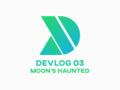 Devlog 03 - Expedition approved!