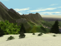 Vantage: New Developer Video Blog: Crafting System!