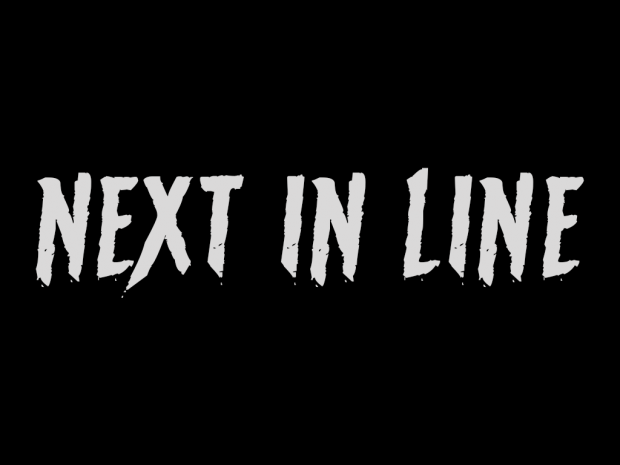 Introduction to Next in Line