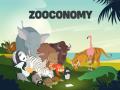 Animal Exchange works in Zooconomy