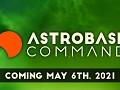 Astrobase Command Launch Announcement