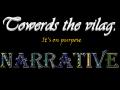 Narrative_Towerd the Village