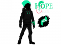 HopeLess - Mechanics
