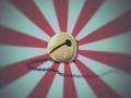 Tamed_Devlog#01 - Moodboards