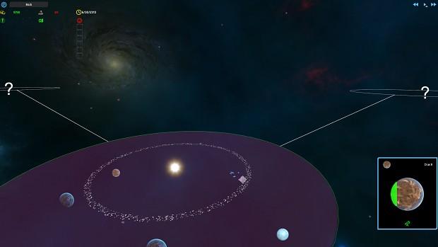 -Stellar Insurgency- Update #5