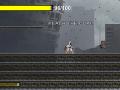 New Game Alpha: Autana