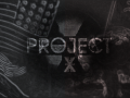Project X: Century in Waiting. . .