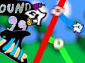 Round 99 - Spin Update + Sale!