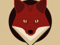 DevBlog #2 - Character Concept