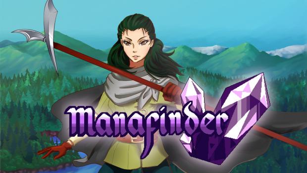 Manafinder Trailer released