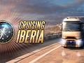 Iberia: Released + #CruisingIberia Event Start