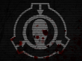 Some updates for the SCP-173 mod