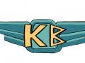 Keybeastz - DevLog 2 - Prototype, Art concepts