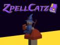 ZpellCatz Announcement