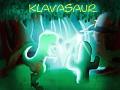 Klavasaur