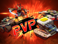 PvP mode is coming for Tank Brawl 2: Armor Fury