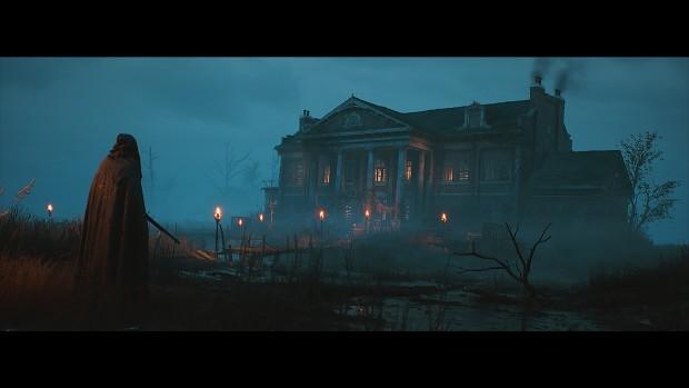 EBOLA 2 Survival - Official Trailer