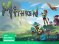 Mythren Kickstarter Release