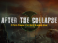 After The Collapse 0.8.2 Major Update