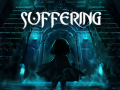 SUFFERING—A more difficult turn-based game than Dark Souls