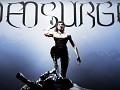 Deosurge Version 1.0 Released!