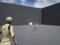 Game Mechanics: Light Ability
