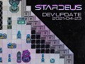 Stardeus Space Base Building Colony Sim Development Update: 2021-04-23