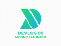 Devlog 05 - Enemy In Sight