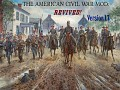 The American Civil War Mod: Revived! Full Release Version 1.7