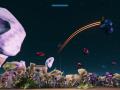 WarpedSpace | April Progress Video