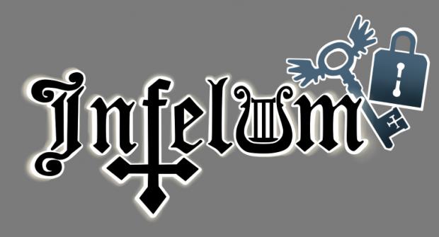 Devlog #1 - Welcome to Infelum