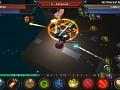 Nordicandia: New gameplay trailer