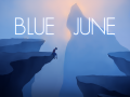 Blue June coming to Kickstarter soon!