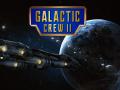 Galactic Crew II Dev Log: Let's explore the galaxy!