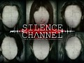 Silence Channel released