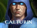 Calturin demo available