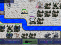 Invasion: Neo Earth 0.2.0 - demo now live!