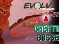 DEV VIDEO LOG: Creating Bosses
