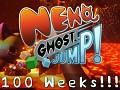 100 Weeks Of Development / A New Trailer