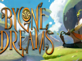 Announcing Bygone Dreams - A Slavic Inspired Action Adventure