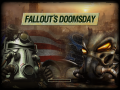 Fallout's Doomsday for Darkest Hour (FODD) 2.4 IHVL Released