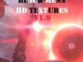 Black-Mesa HD v1.9